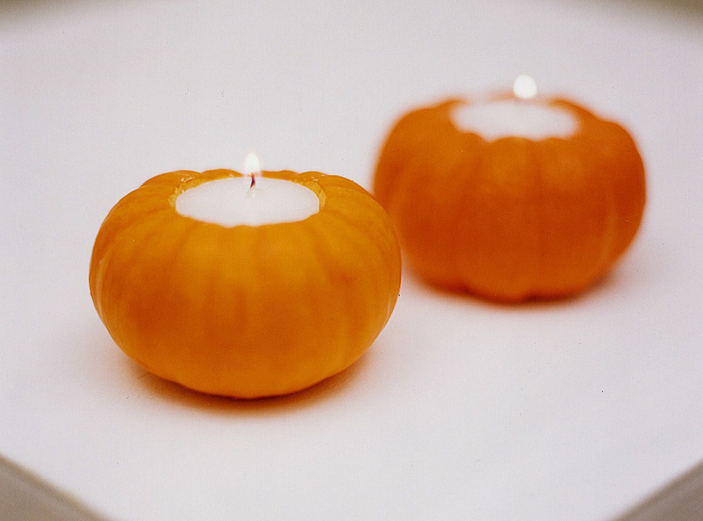 Pumpkin Tealights.jpg