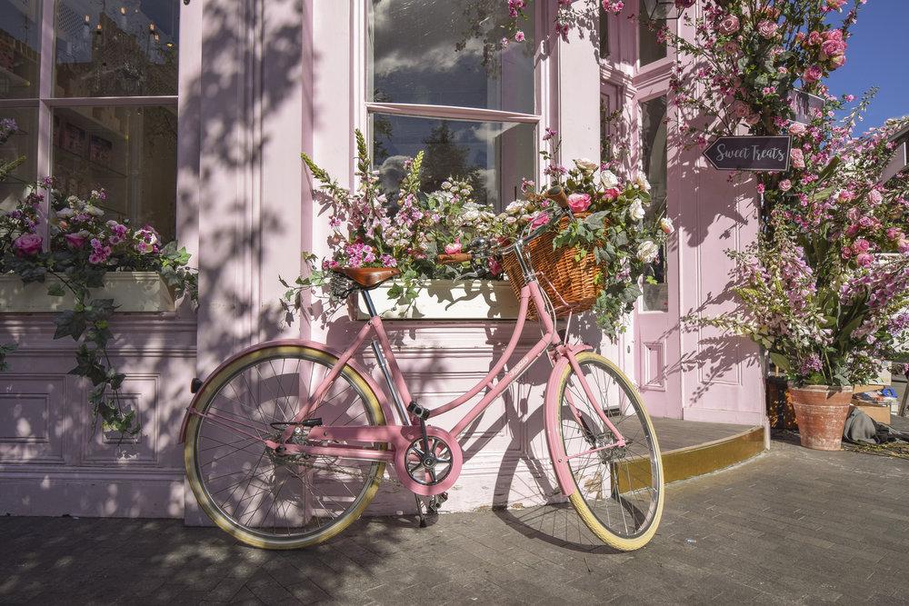 Peggy Porschen Summer Picnic_01