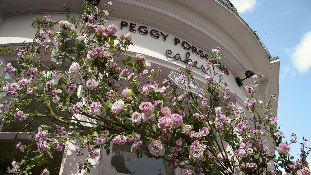 Peggy Porschen Summer Picnic_03