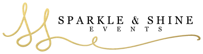 Sparkle & Shine Events