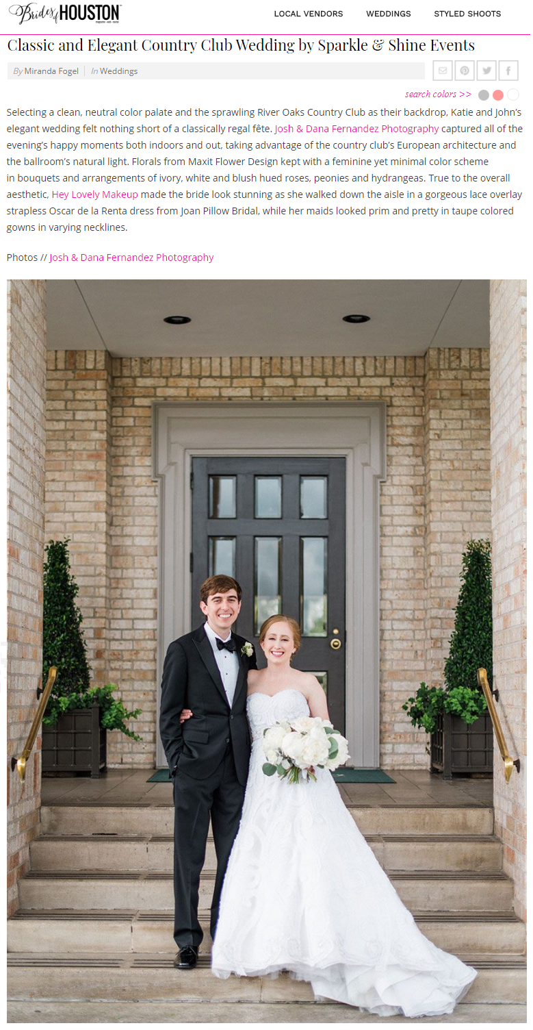 Brides of Houston - Kate & John.png
