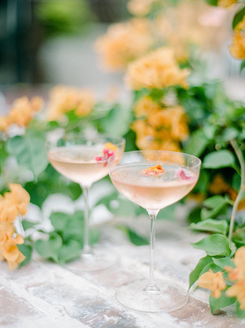 houston-wedding-planner-fine-art-luxury-designer-top-best-destination-austin-dallas-kelly-doonan-events-hughes-manor