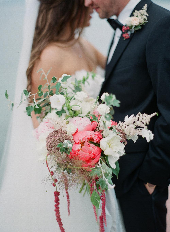 houston-wedding-planner-fine-art-luxury-designer-top-best-destination-austin-dallas-kelly-doonan-events-france-italy