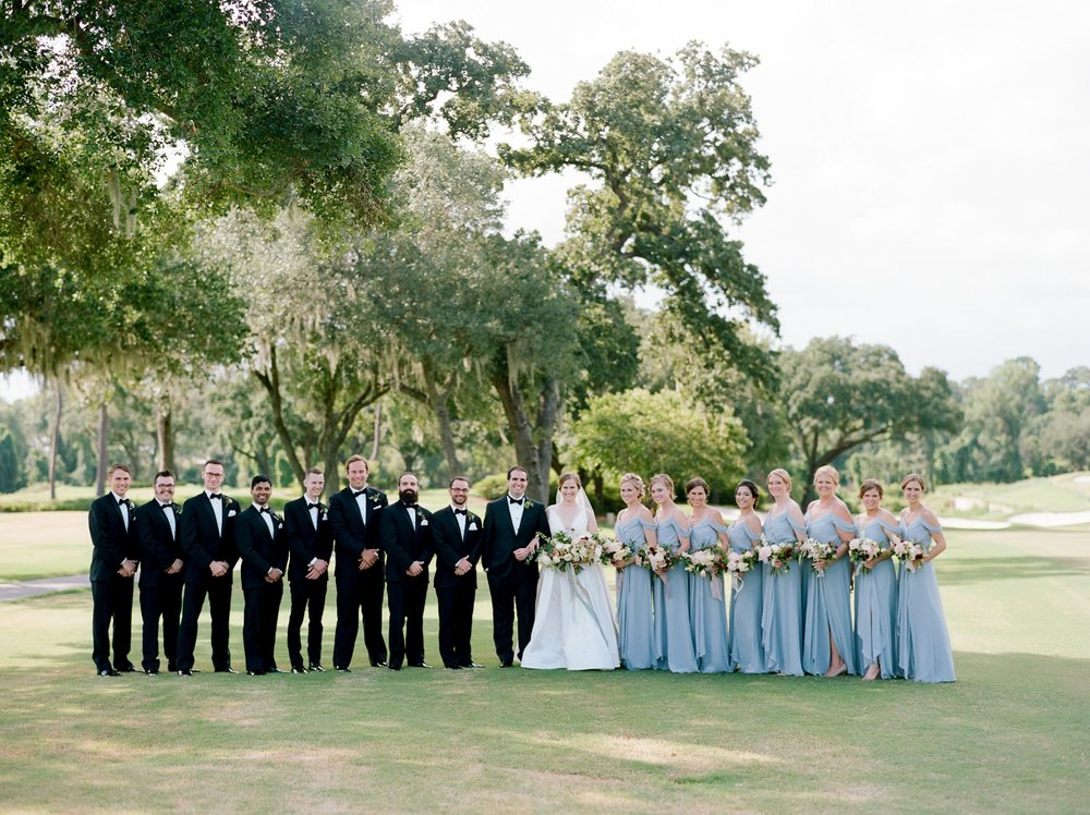 houston-wedding-planner-fine-art-luxury-designer-top-best-destination-austin-dallas-kelly-doonan-events-houston-country-club