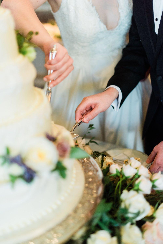 houston-wedding-planner-fine-art-luxury-designer-top-best-destination-austin-dallas-kelly-doonan-events-houston-country-club