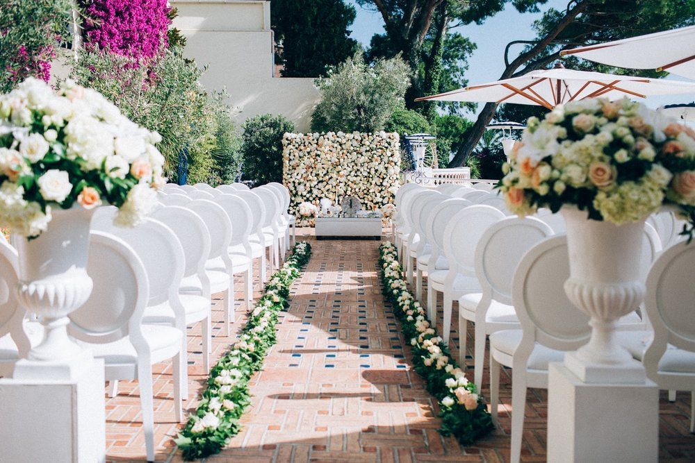 houston-wedding-planner-fine-art-luxury-designer-top-best-destination-austin-dallas-kelly-doonan-events