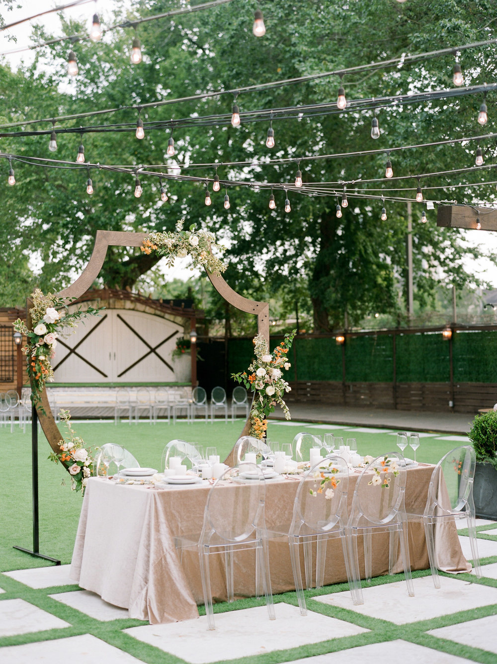 houston-wedding-planner-fine-art-luxury-designer-top-best-destination-austin-dallas-kelly-doonan-events-hughes-manor-13