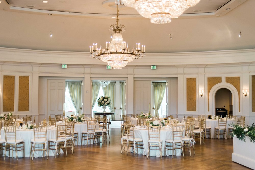 houston-wedding-planner-fine-art-luxury-designer-top-best-destination-austin-dallas-kelly-doonan-events-river-oaks-country-club-22
