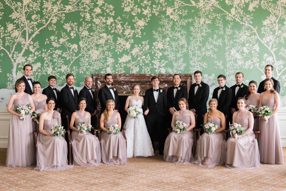 houston-wedding-planner-fine-art-luxury-designer-top-best-destination-austin-dallas-kelly-doonan-events-river-oaks-country-club-199