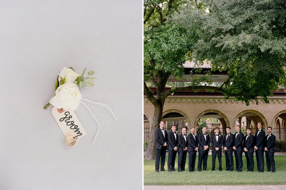 houston-wedding-planner-fine-art-luxury-designer-top-best-destination-austin-dallas-kelly-doonan-events-river-oaks-country-club-10