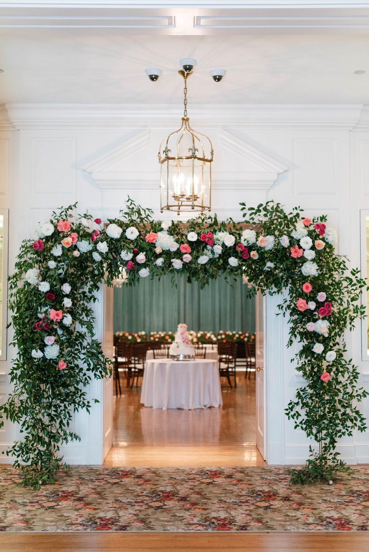 houston-wedding-planner-fine-art-luxury-designer-top-best-destination-austin-dallas-kelly-doonan-events.jpg