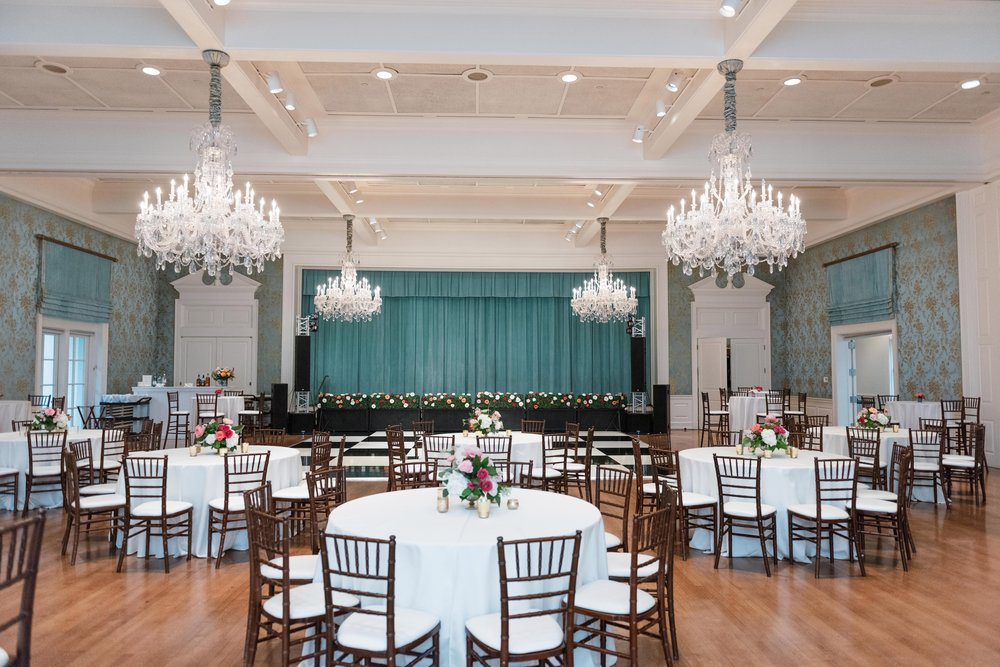 houston-wedding-planner-fine-art-luxury-designer-top-best-destination-austin-dallas-kelly-doonan-events.jpg