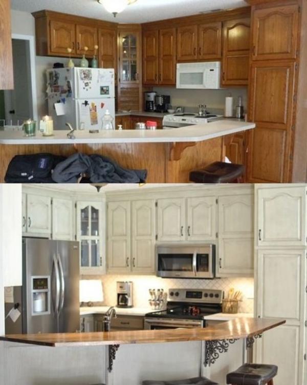 mutfak-yenileme-ornekleri-oncesi-ve-sonrasi-resimler-boyama-kaplama-ve-dolap-yenileme-4.jpg