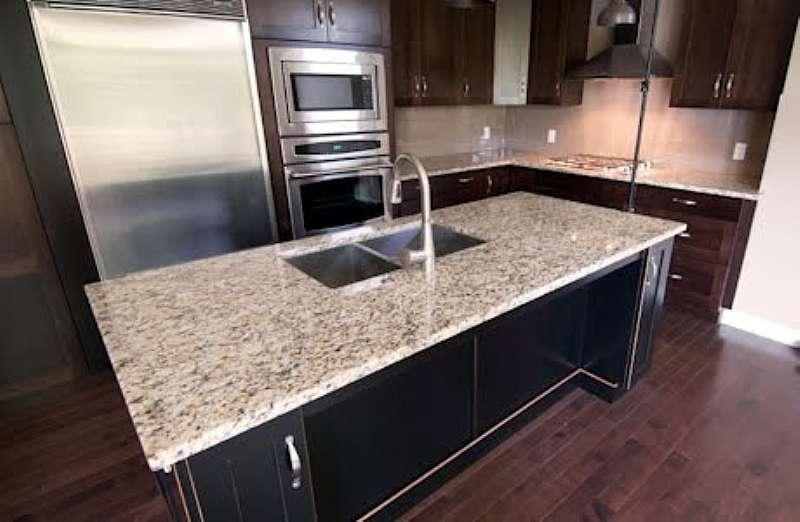 Rosavel-Granit-Mutfak-Tezgahı.jpg