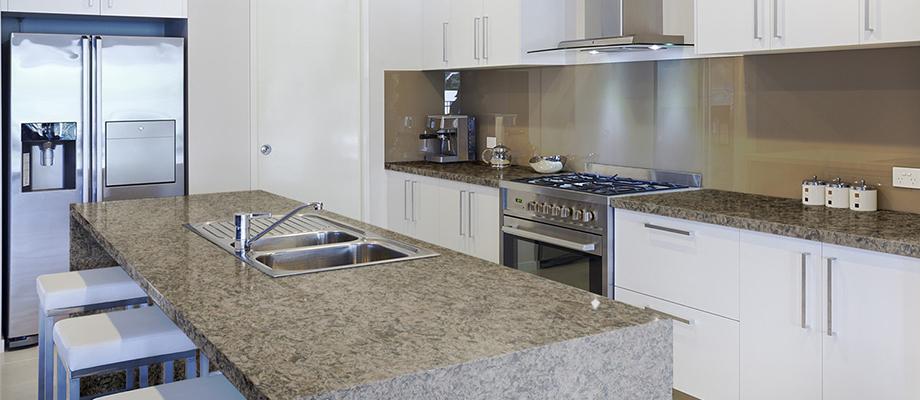 silestone-mutfak-tezgahı.jpg