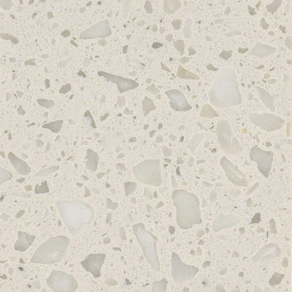 Blanco-Perlato-Engineered-Marble