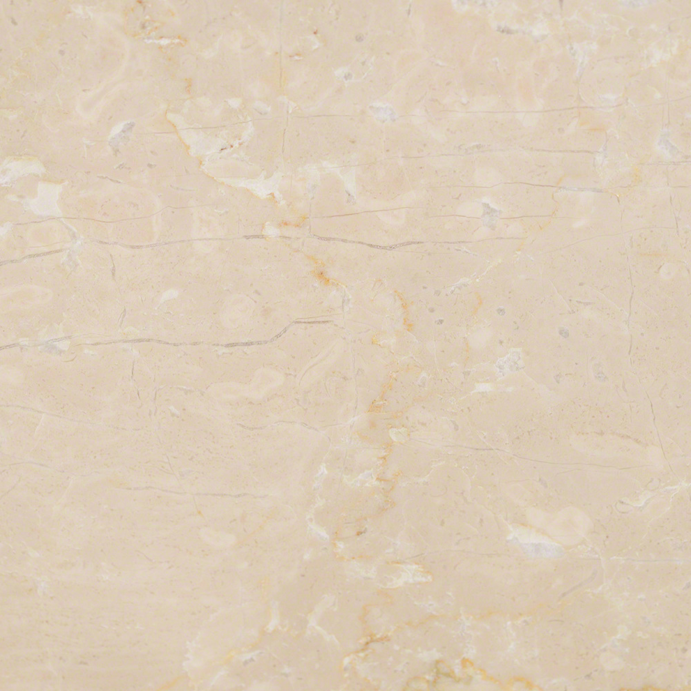 Botticino-Semiclassico-Marble