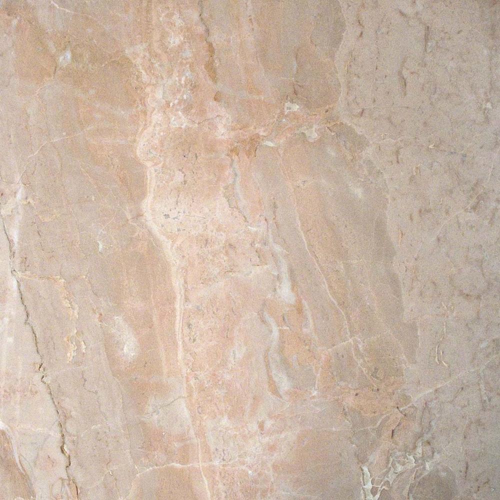 Breccia-Oniciata-Marble