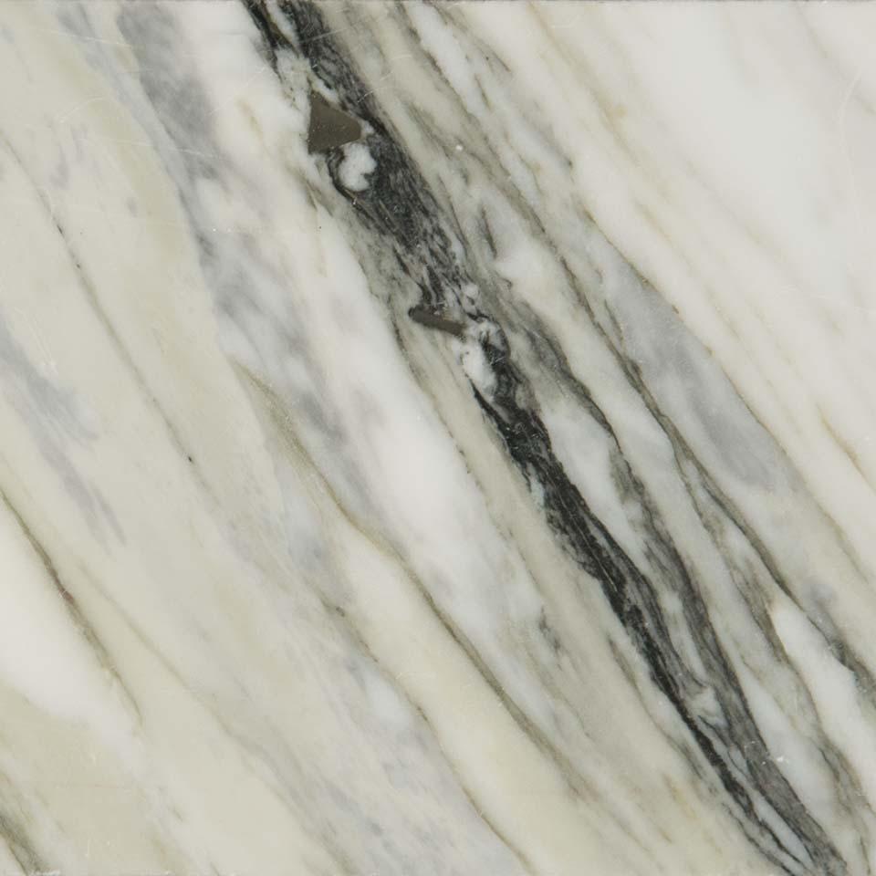 Calacatta-Black-Marble
