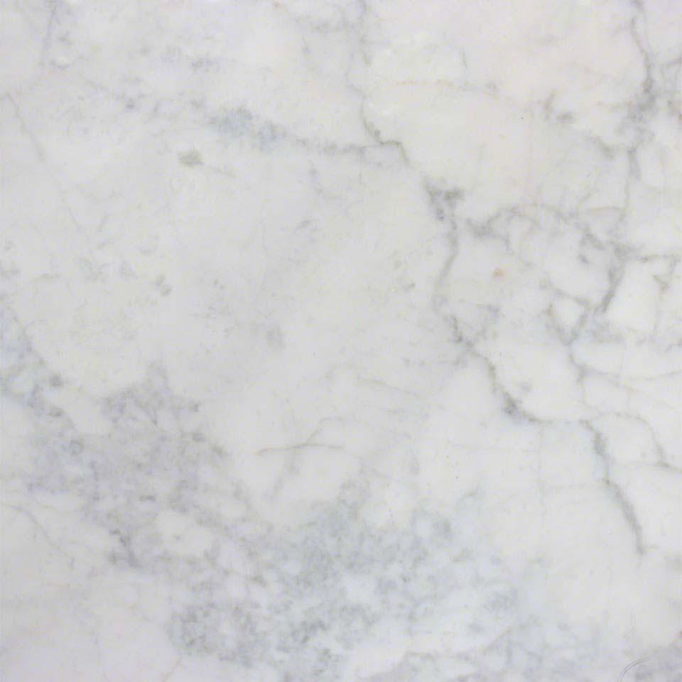 Calacatta-Carrara-Marble