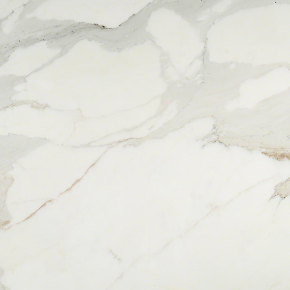 Calacatta-Gold-Premium-Marble