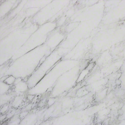Calacatta-Vagli-Marble