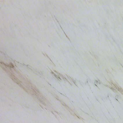 Crema-Delicato-Marble