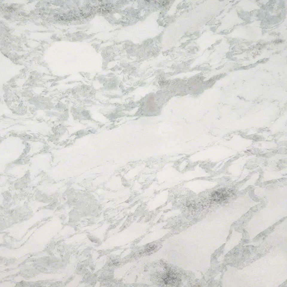 Damasco-White-Marble