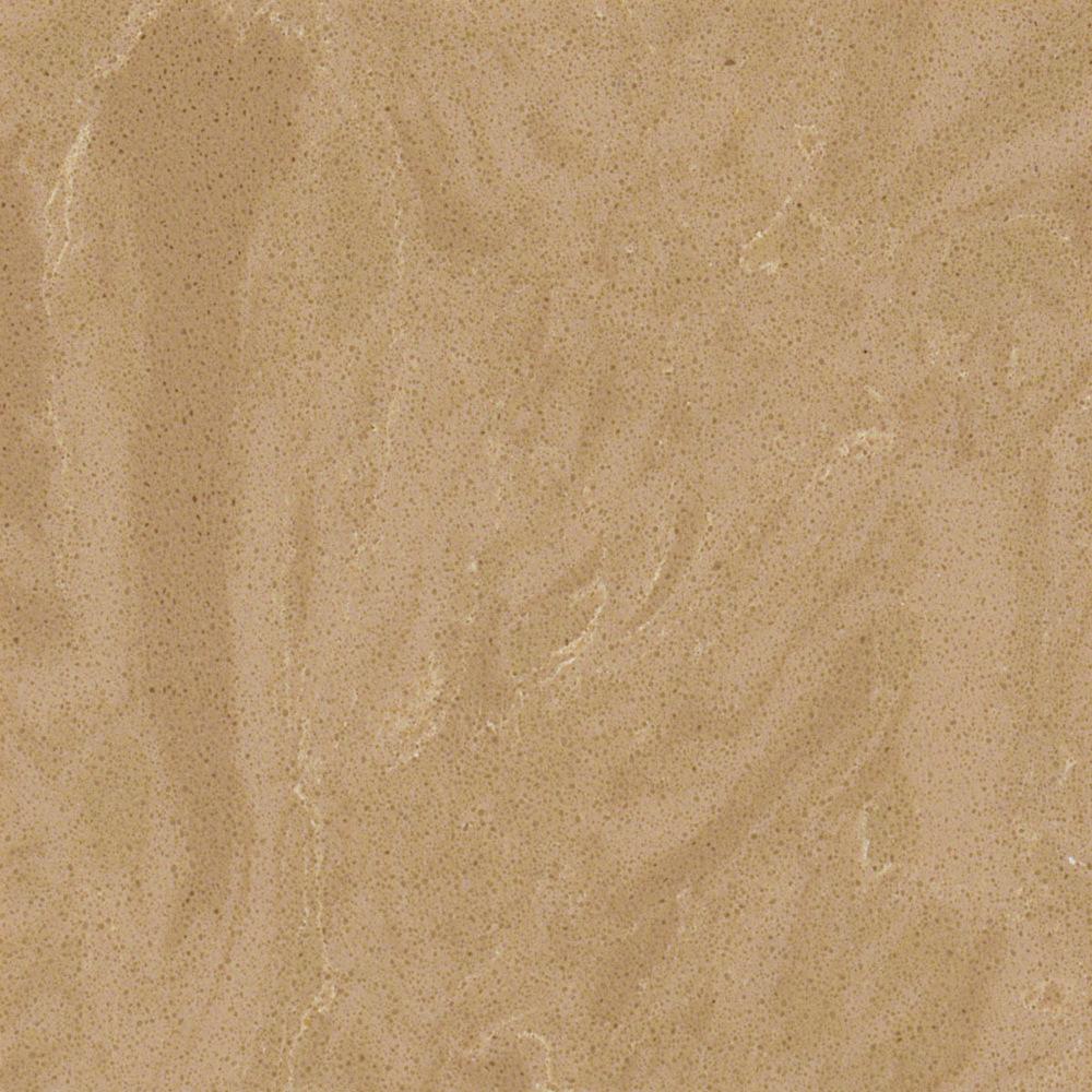 Melange-Venetian-Engineered-Marble