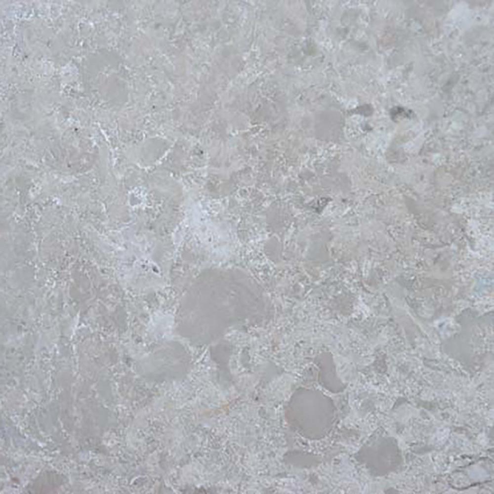 Opal-Brown-Marble