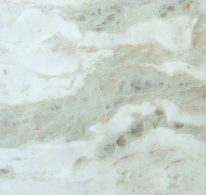 Persian-Green-Marble