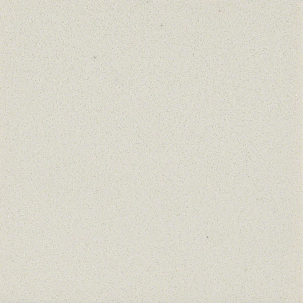 Polar-White-Engineered-Marble