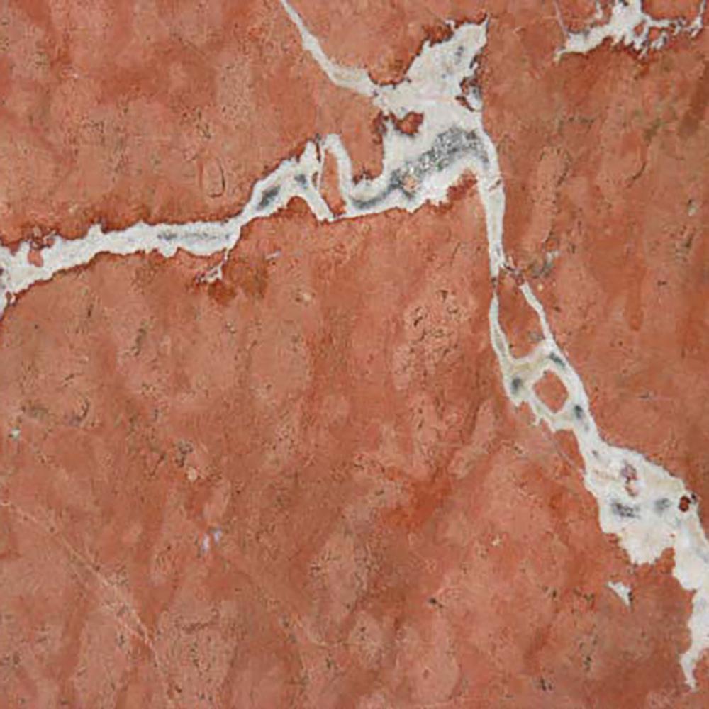 Rojo-Alicante-Marble