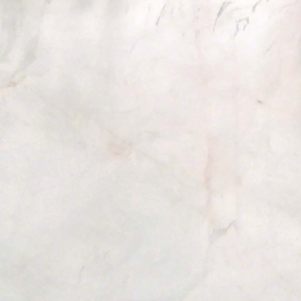 Satin-White-Marble