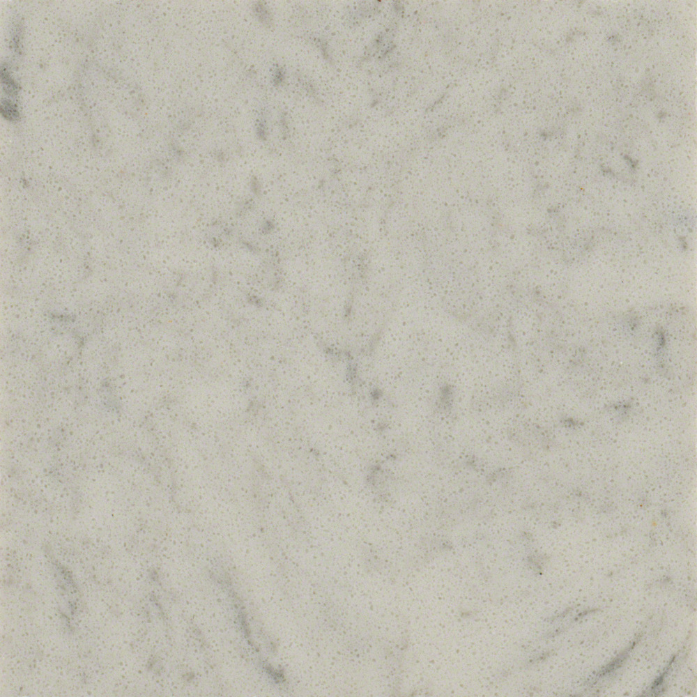 Swiss-Blanco-Engineered-Marble