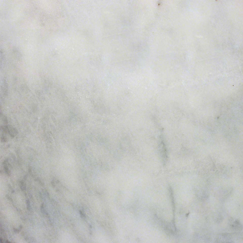 Turkish-Carrara-White-Marble