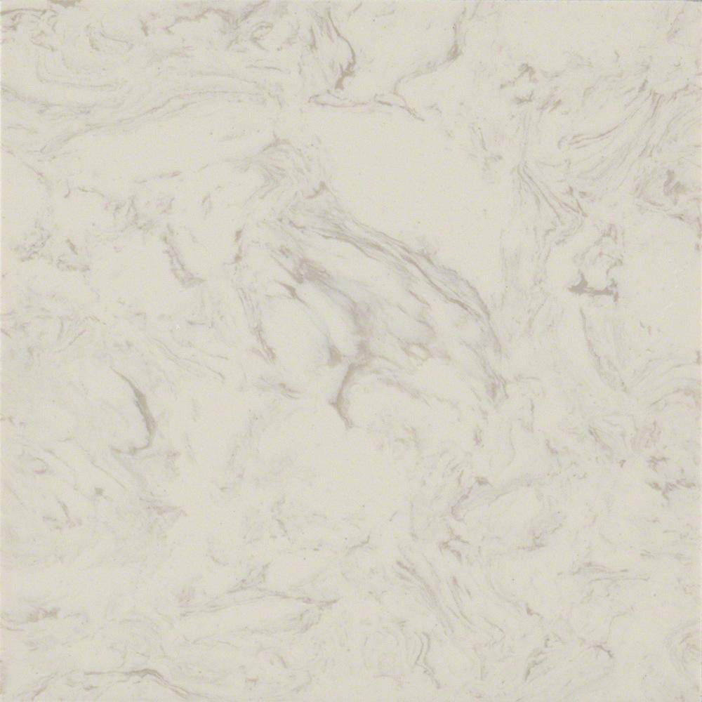 Vanilla-Sky-Engineered-Marble