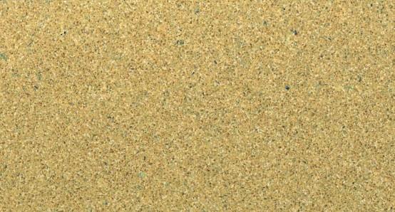 Amarillo Sand