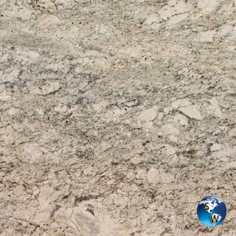 African-Rainbow-Granite
