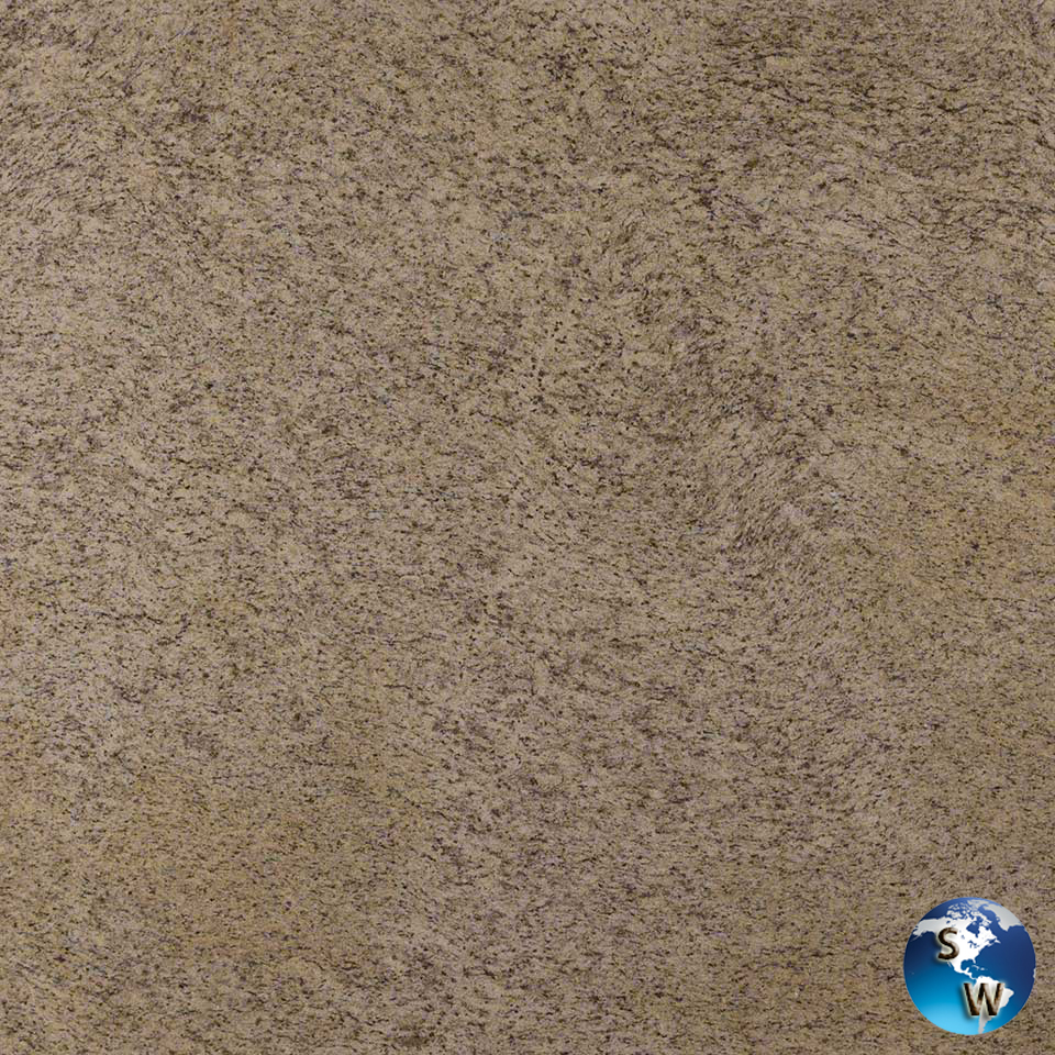 Amarelo-Ornamental-Granite