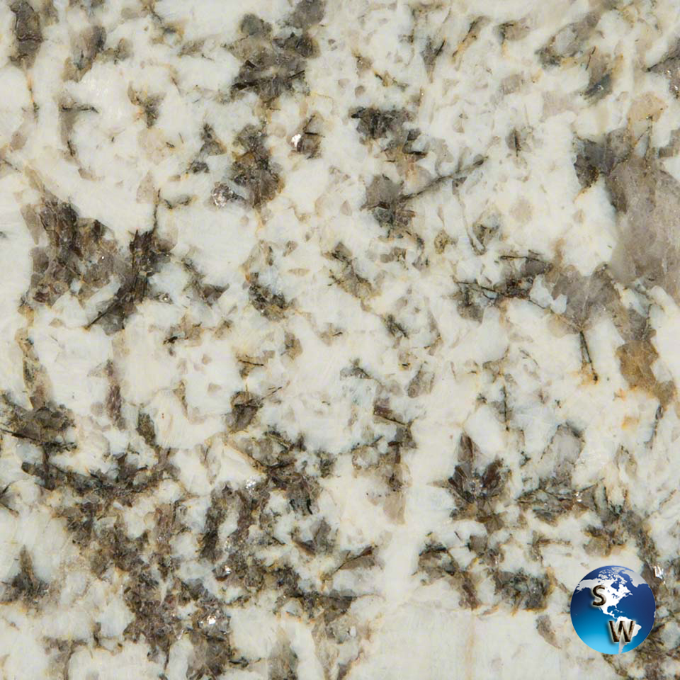 Antico-Cream-Granite