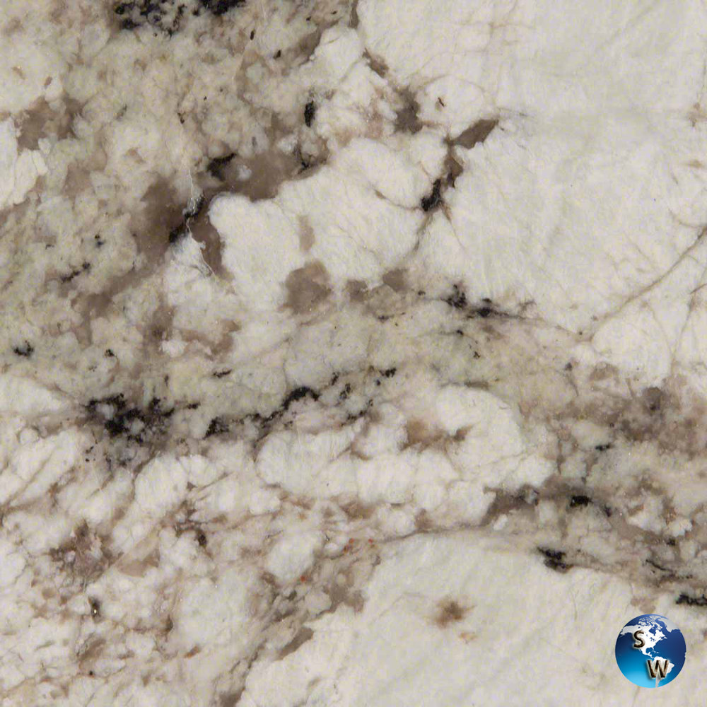 Avalon-White-Granite