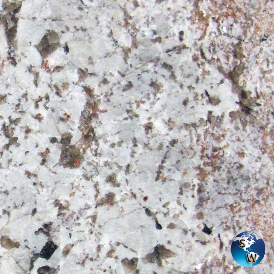 Bianco-Antico-Granite