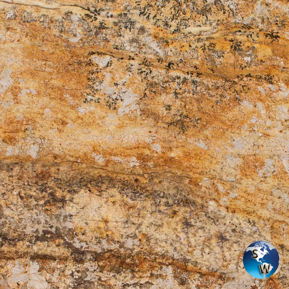 Betularie-Granite