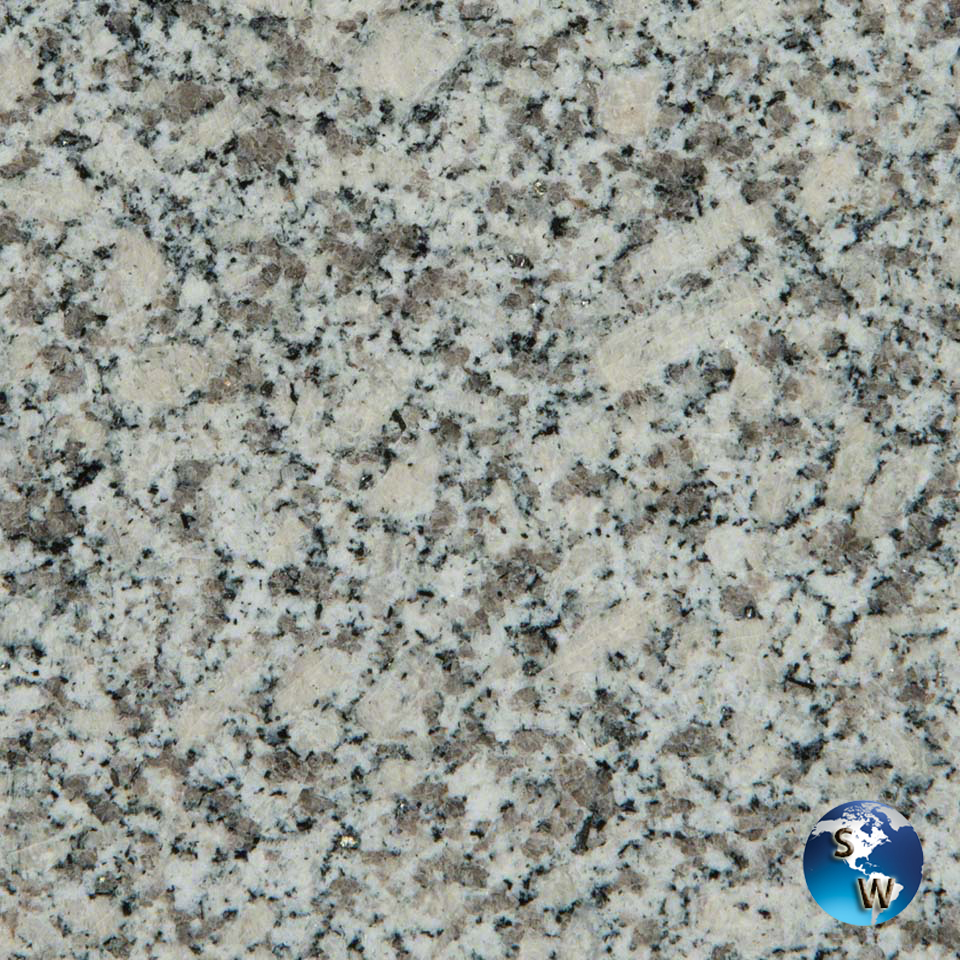 Bianco-Crystal-Granite