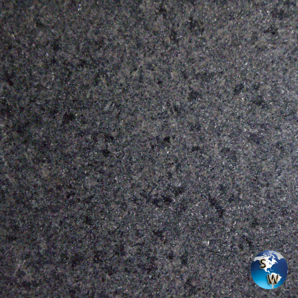 Black-Spice-Granite