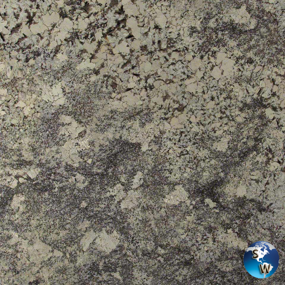 Chocolate-Bordeaux-Granite