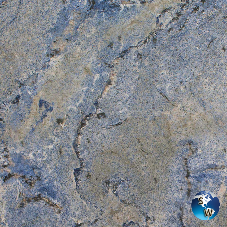Blue-Bahia-Granite