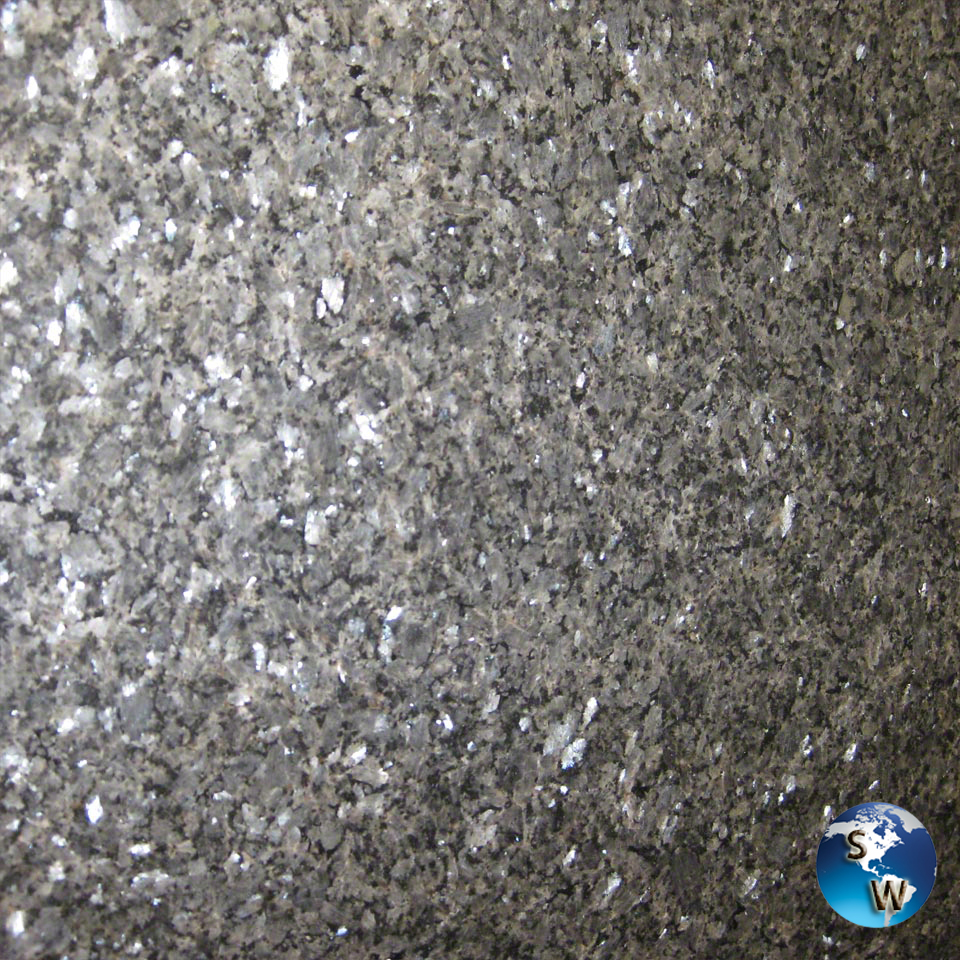 Blue-Pearl-Royal-Granite