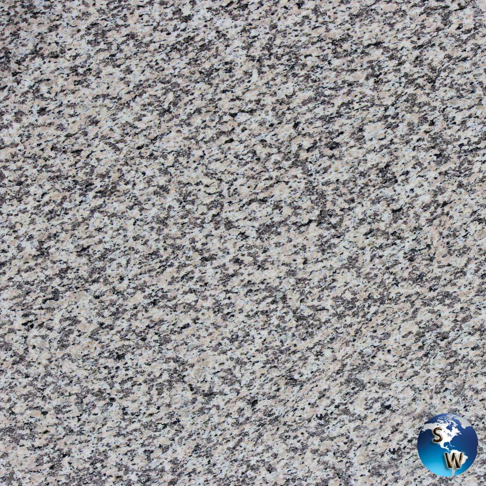 Crema-Perla-Granite